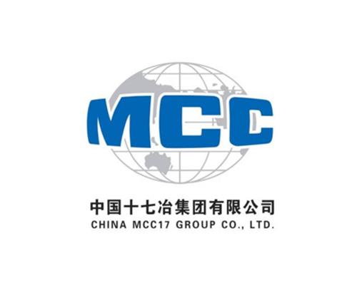 中国十七冶集团